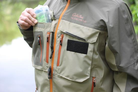 костюм для рыбалки непромокаемый дышащий летний купить в москве