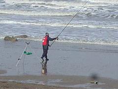 где купить лицензию на рыбалку в испании