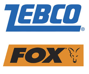 Zebco планирует до Рождества приобрести Fox International