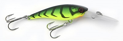 Soul Shad 52SP