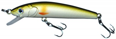 Swing Minnow