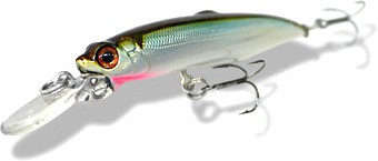 Sugar Minnow Slim